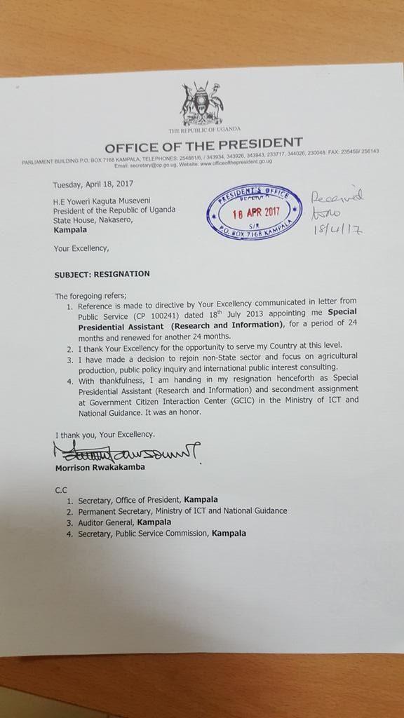 appreciative resignation letter thank you letter resignation